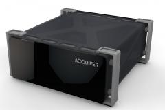 Acduifer HIVE-Single Unit